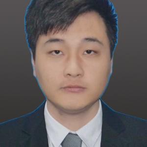 郑云阶律师