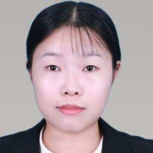 宋海玥律师