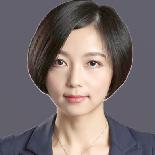 方燕 Lawyer
