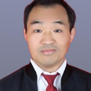 王芳平律师