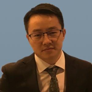 鄧成保律師