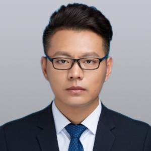 韩春明律师
