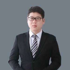陈锦昌律师