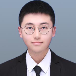 王浩宇律师