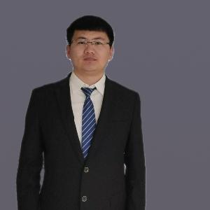 庄须龙律师