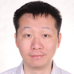 洪迪昀律师
