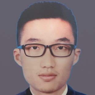 龚永青律师