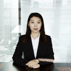 蔡艳娇律师