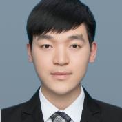 罗禹发律师