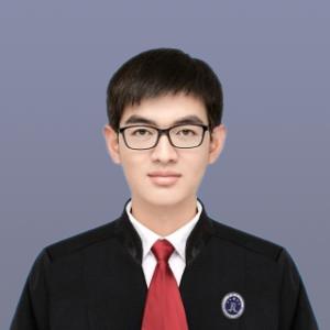 杨鹏彪律师