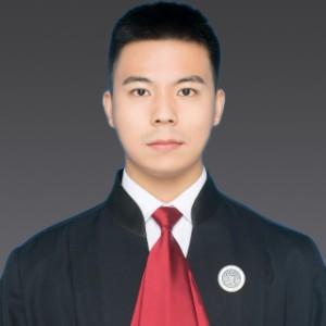 程俊豪律师