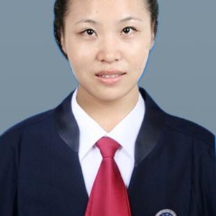 郑志燕律师