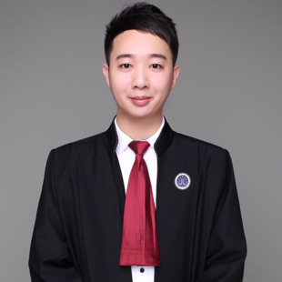 蒋函成律师