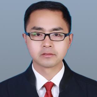 唐建国律师