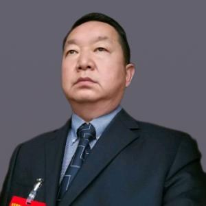 刘栓宁律师