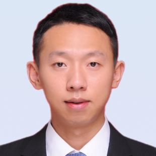 徐忠琛律师