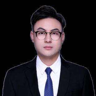 袁寅夏律师