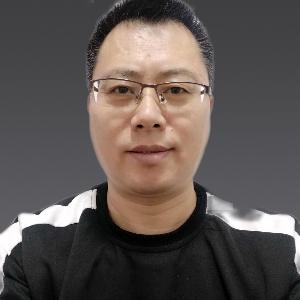 林敬仁律师