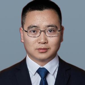 张千行律师