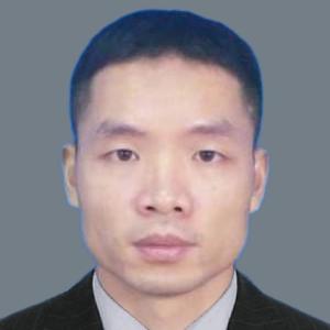 王秋明律师