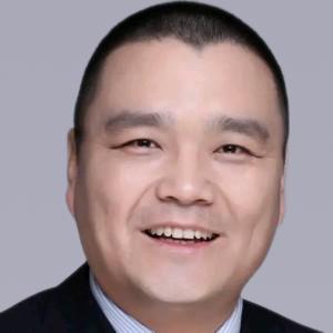 王涛 Lawyer