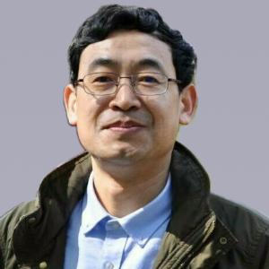 孙晓东律师