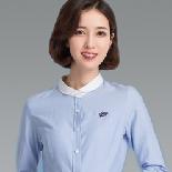 li wang律师