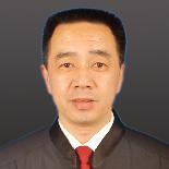 黄万平律师
