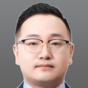 赵胤龙律师