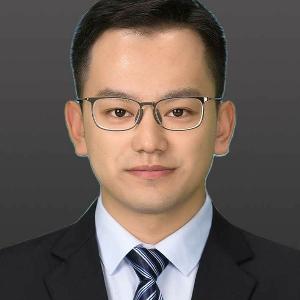 姚旭东 Lawyer