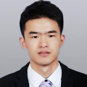 李冬亚律师
