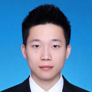 杨宝宇律师