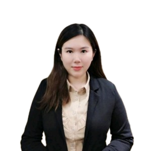 王东君律师