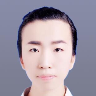 郑棉棉律师