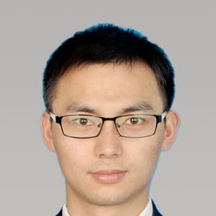 林明桂律师