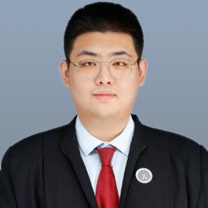 张锡耀律师