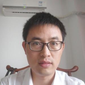 张海明律师