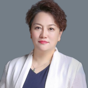 闫庆莉律师