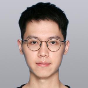 叶陈辉律师