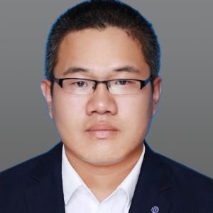 惠所玉律师