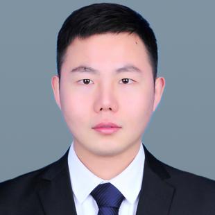 陈乾飞律师