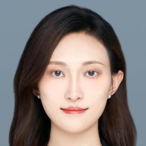 郭梦融律师