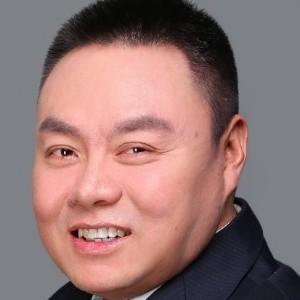 刘晓亮律师