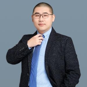 朱俊逸律师