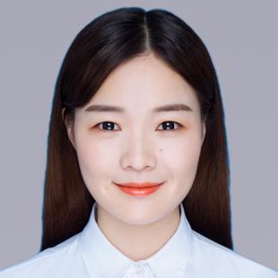 张梓萱 Lawyer