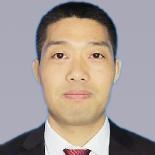 董金伟 Lawyer