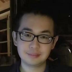 徐文恭律师