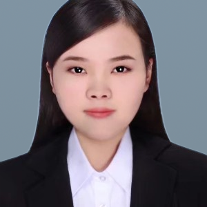 李晓玲律师