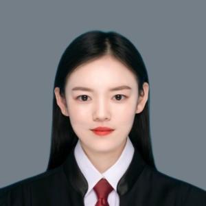 陈思思律师
