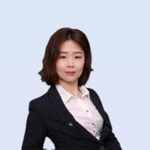 陈亚杰律师